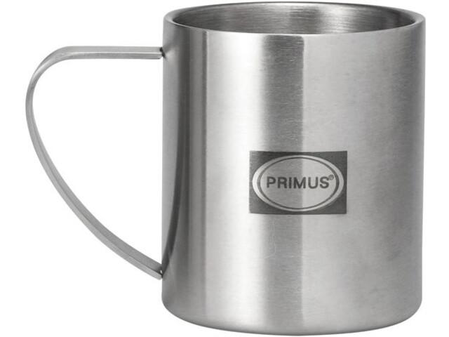 Kanon Primus 4-Season 0.2 L (8 oz) - addnature.com JW-77